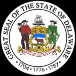 Become a CNA in Delaware